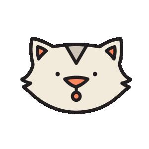 Cat Artis Sticker messages sticker-4