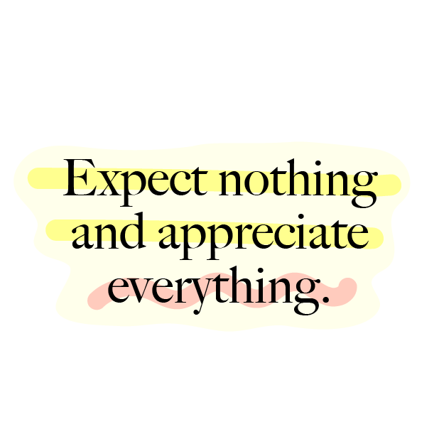 Daily - Bible Verse of the Day messages sticker-6