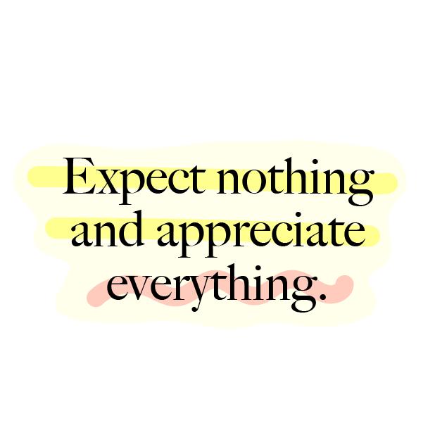 Daily Bible Verse & Motivation messages sticker-6