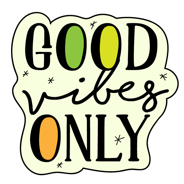 Daily Bible Verse & Motivation messages sticker-9