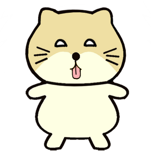 Singa Polah Stickers Pack 5 messages sticker-5