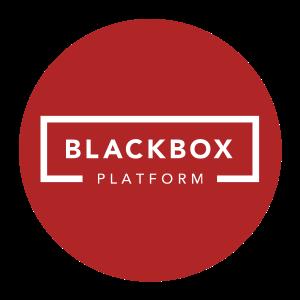 Redbox Toolbox - ASO Analytics messages sticker-2