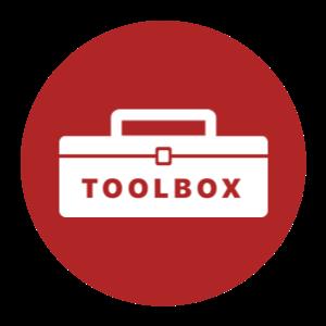 Redbox Toolbox - ASO Analytics messages sticker-0