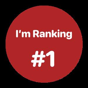 Redbox Toolbox - ASO Analytics messages sticker-6