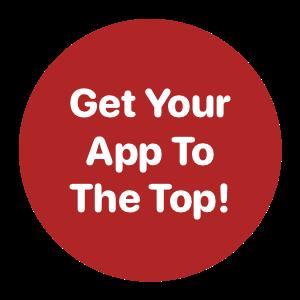 Redbox Toolbox - ASO Analytics messages sticker-4