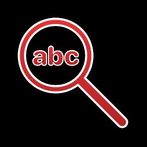 Redbox Toolbox - ASO Analysis messages sticker-5