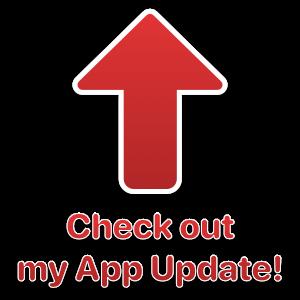 Redbox Toolbox - ASO Analysis messages sticker-8