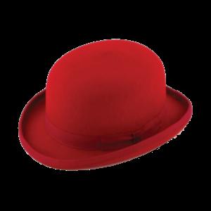 Redbox Toolbox - ASO Analysis messages sticker-4