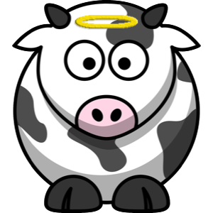 Moo Stickers messages sticker-3