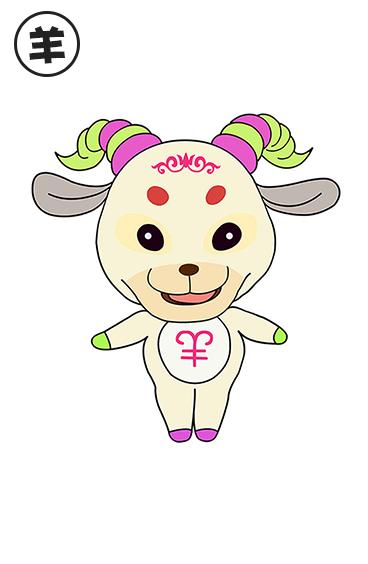 ZodiacSticker messages sticker-7