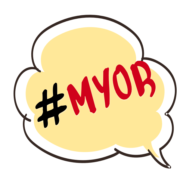 SayIT - funny hashtag stickers messages sticker-5