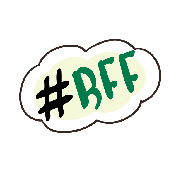 SayIT - funny hashtag stickers messages sticker-9