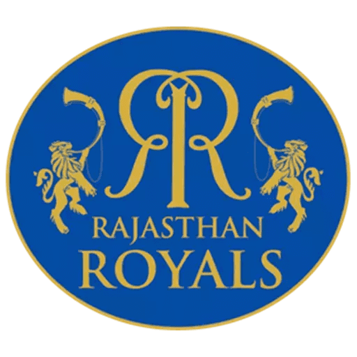 IPL 2021. messages sticker-3