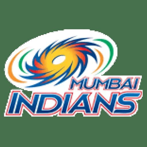IPL 2021. messages sticker-5
