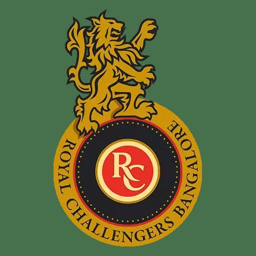 IPL 2021. messages sticker-7
