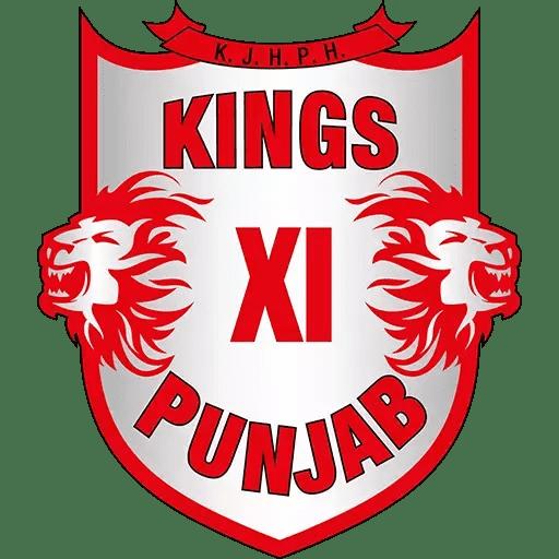 IPL 2021. messages sticker-1