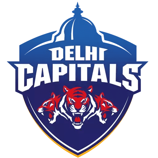 IPL 2021. messages sticker-4