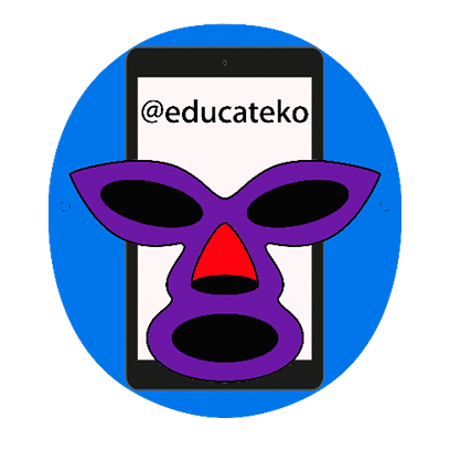 Educateko Stickers messages sticker-0