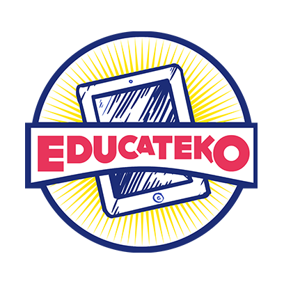 Educateko Stickers messages sticker-1