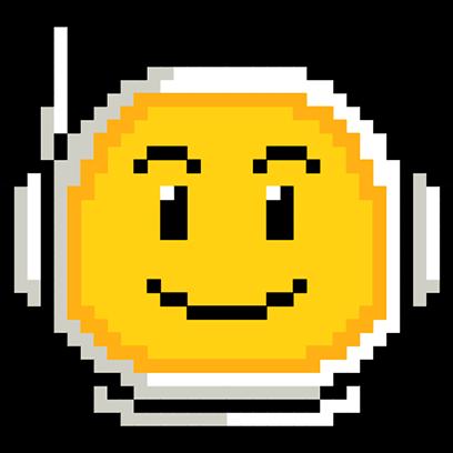 Marli Juissi NextLevel Sticker messages sticker-0