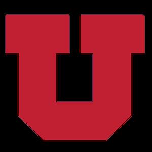 Umojis messages sticker-0