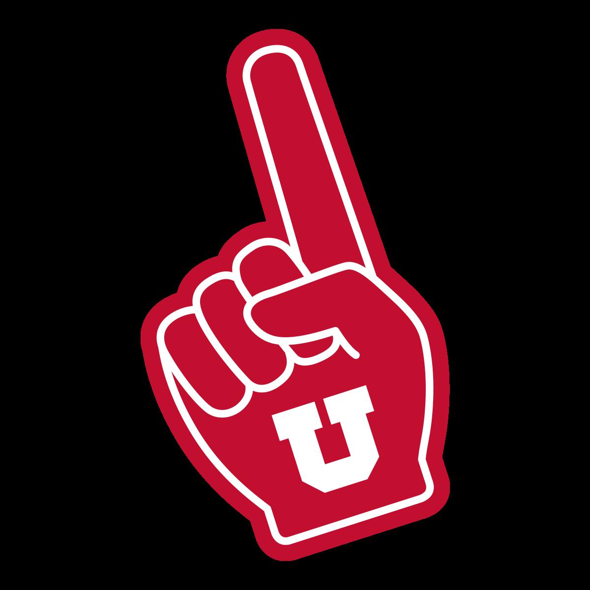 Umojis messages sticker-6