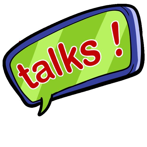 RealEstateMojis messages sticker-8