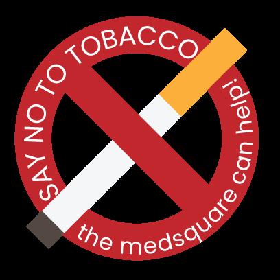 The Medsquare messages sticker-2