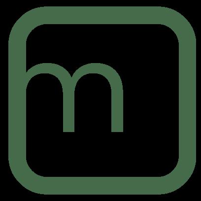 The Medsquare messages sticker-4