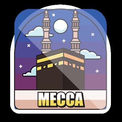 The Medsquare messages sticker-3