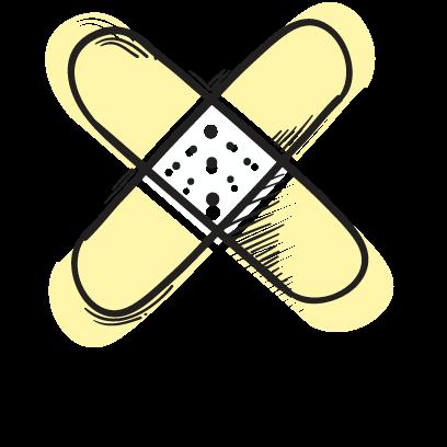 The Medsquare messages sticker-7