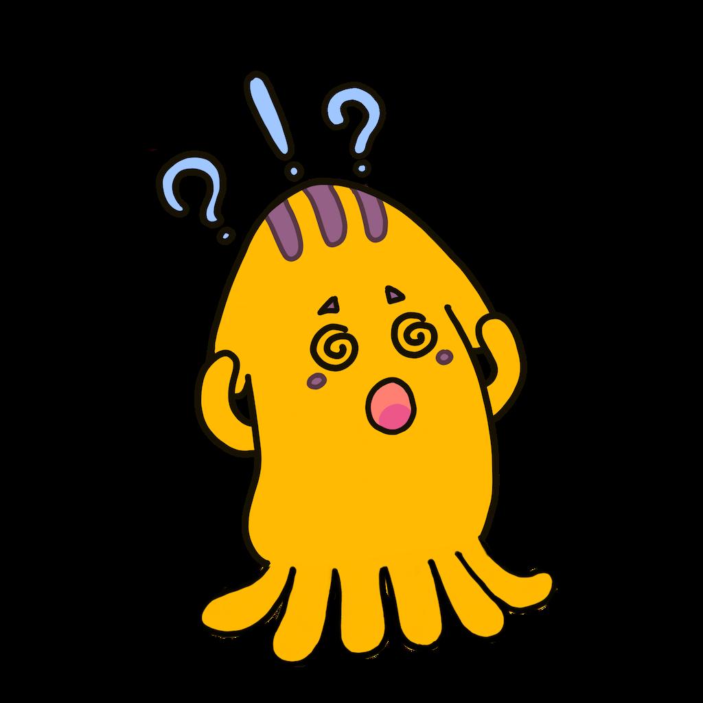 Squippy messages sticker-7