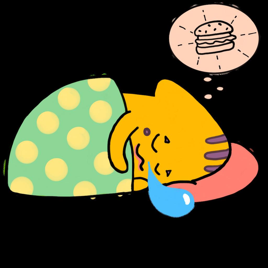 Squippy messages sticker-4