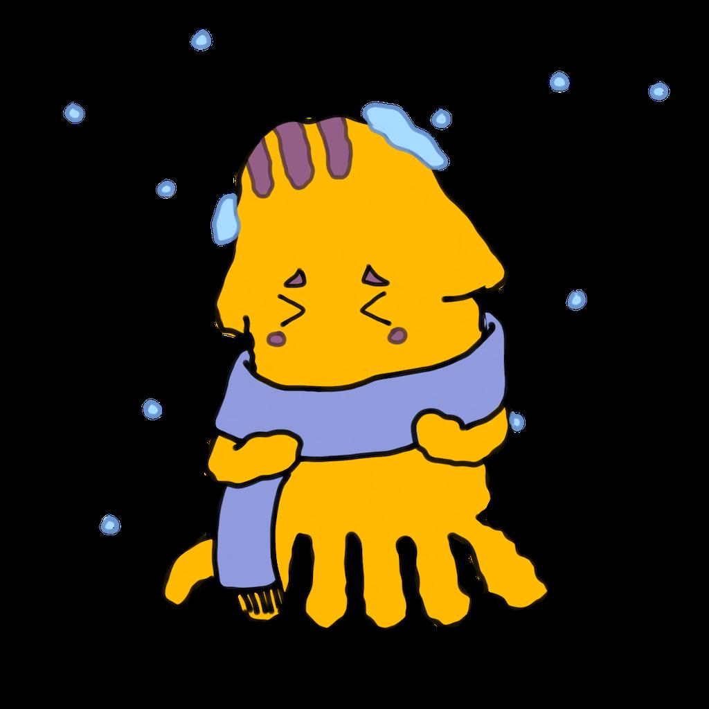 Squippy messages sticker-6