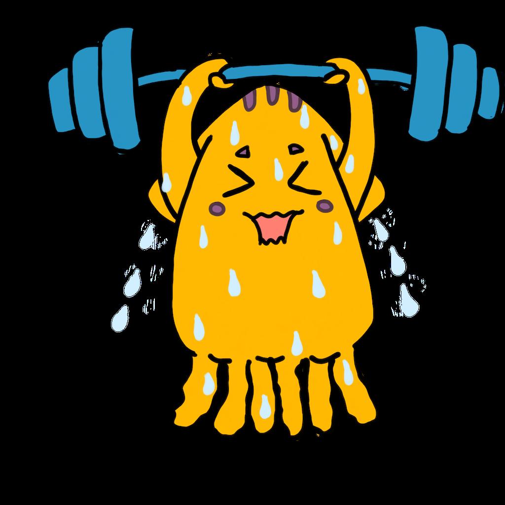Squippy messages sticker-3
