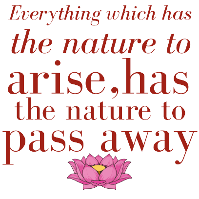 Dhamma Vipassana messages sticker-7
