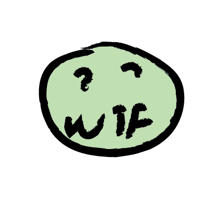 OMGJIS messages sticker-7