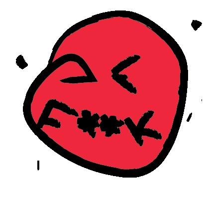 OMGJIS messages sticker-5