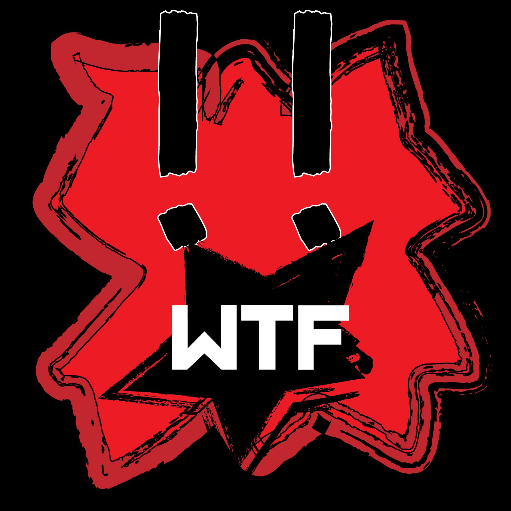 Offkeyjis messages sticker-7