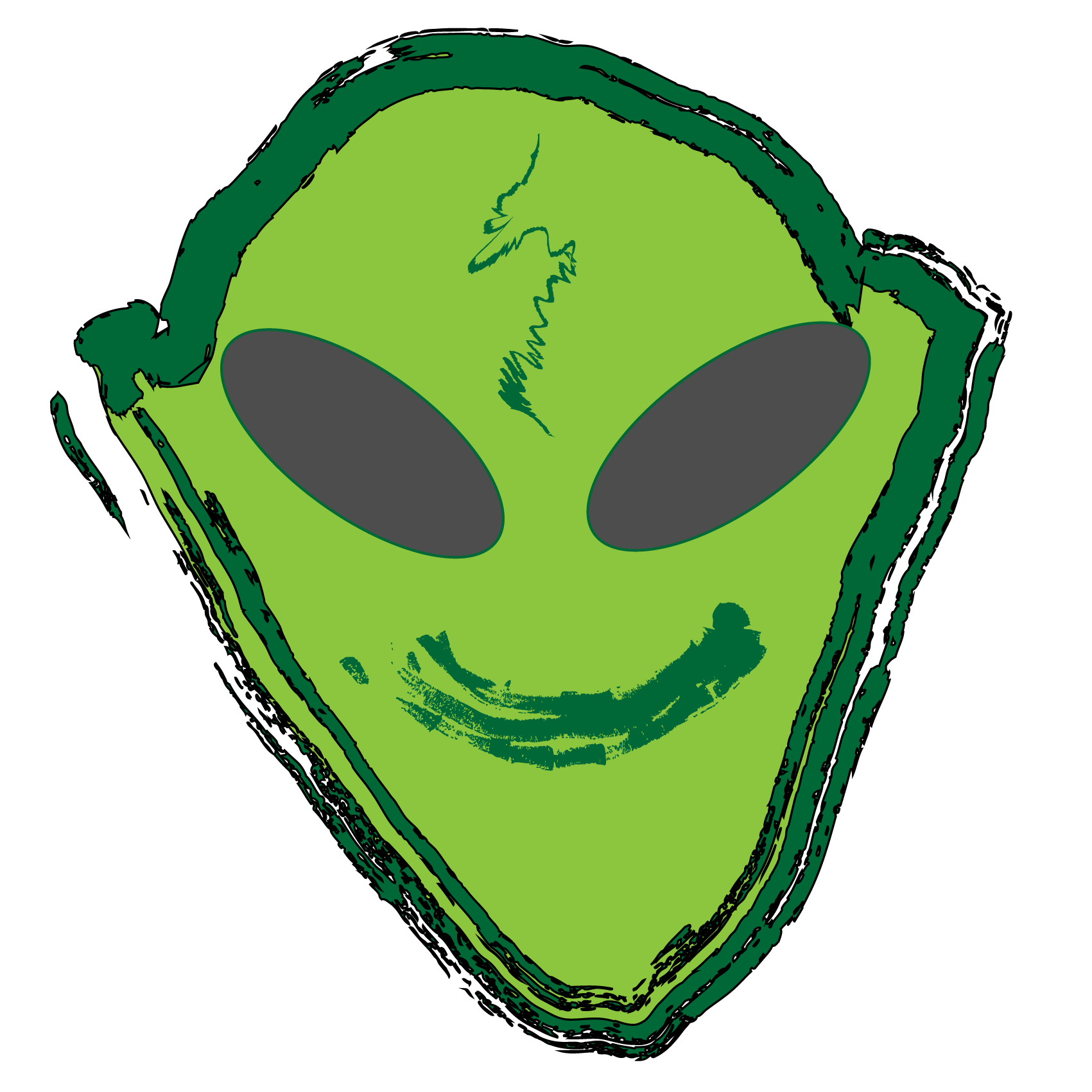 Offkeyjis messages sticker-6