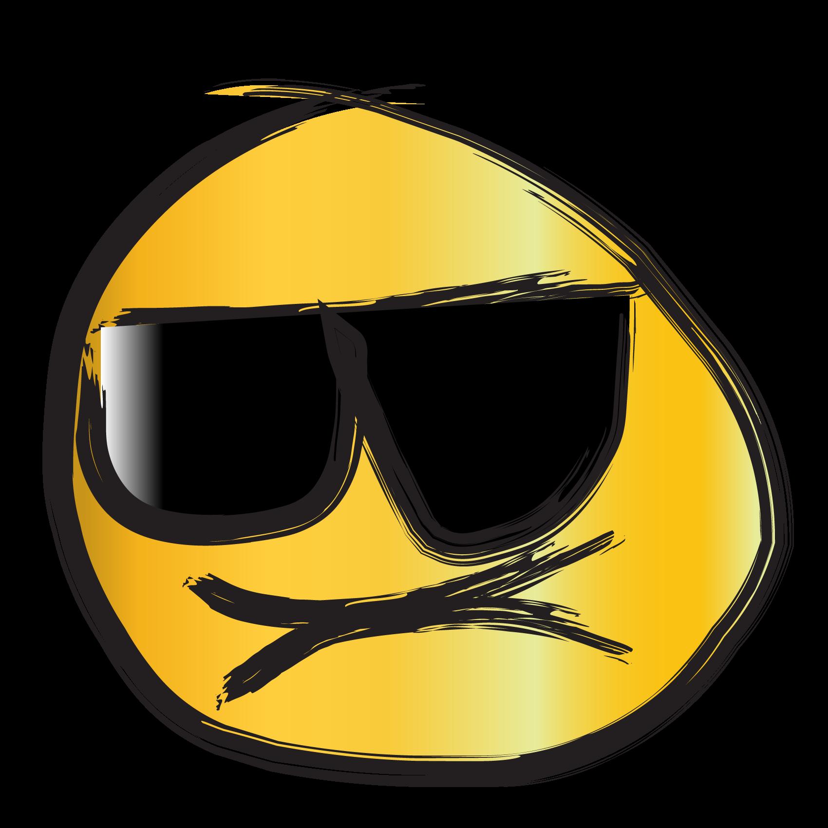 Offkeyjis messages sticker-4
