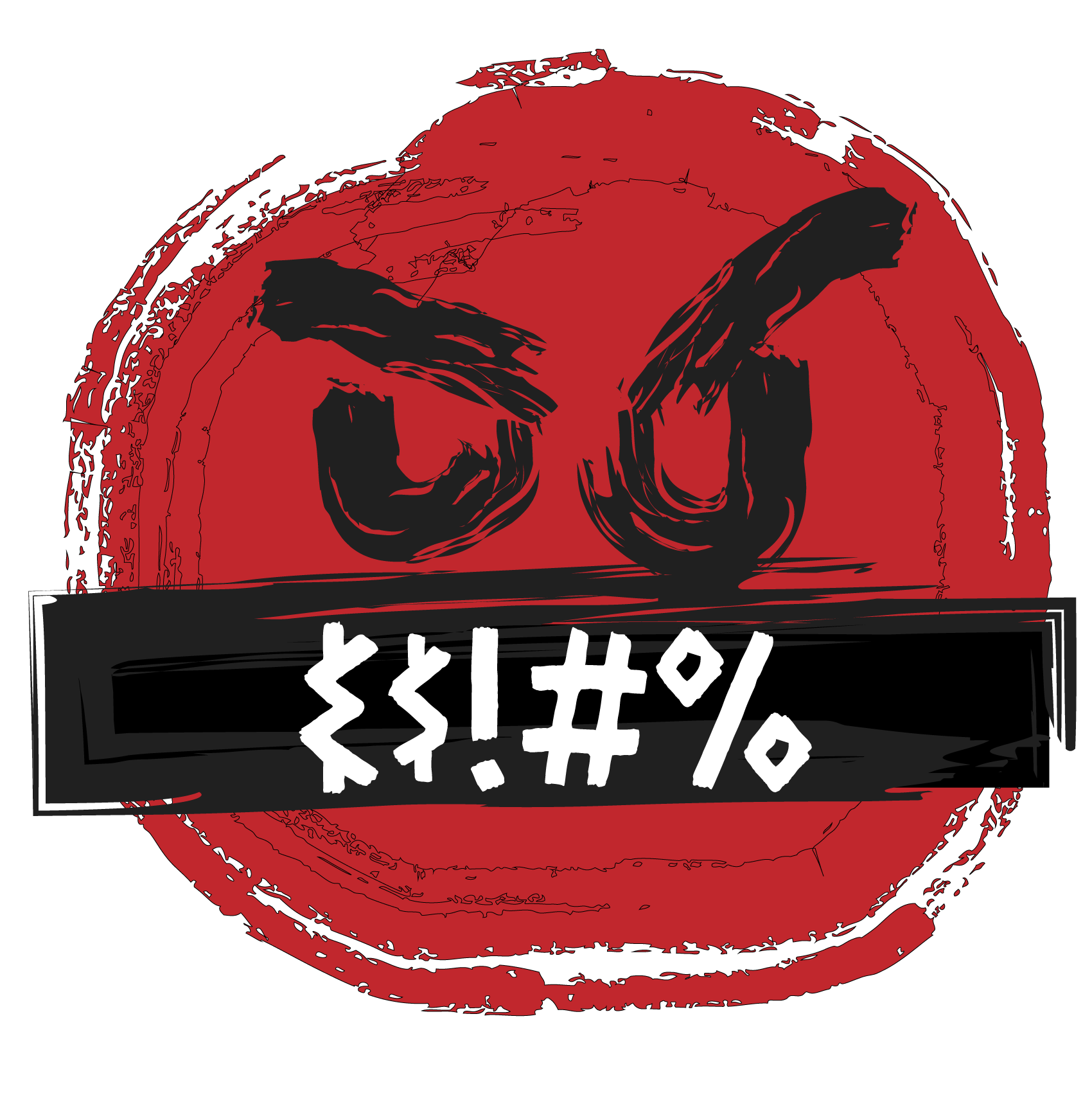 Offkeyjis messages sticker-5