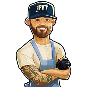 Idle Food Truck Tycoon™ messages sticker-1