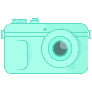 uBlur - Background Blur messages sticker-3
