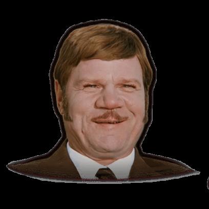 Иван Васильевич sticker messages sticker-0