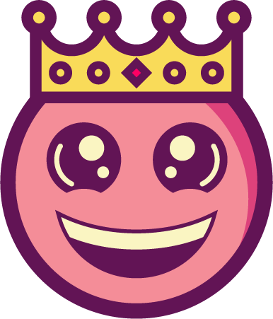 Game of Shapes messages sticker-4