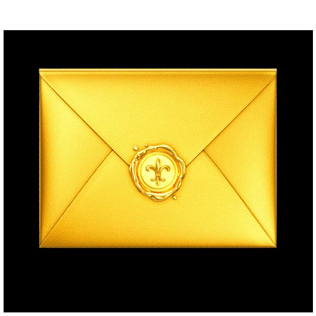 Gold Puzzle messages sticker-11