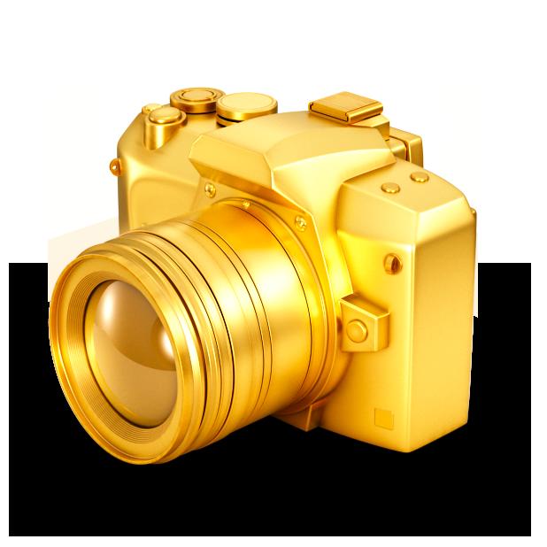 Gold Puzzle messages sticker-9
