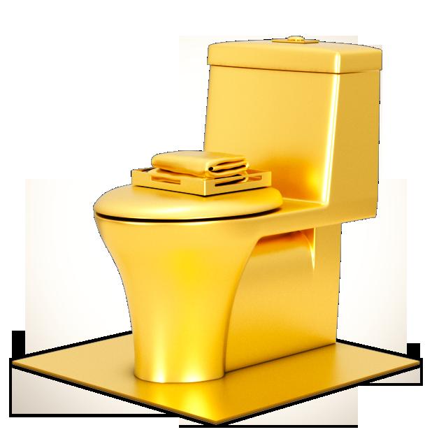 Gold Puzzle messages sticker-5