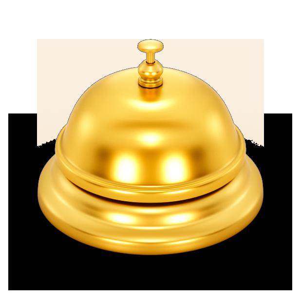 Gold Puzzle messages sticker-7